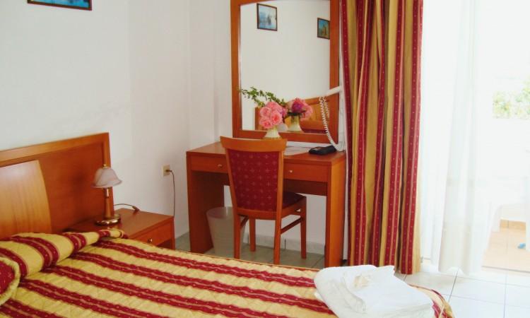 Double room_2